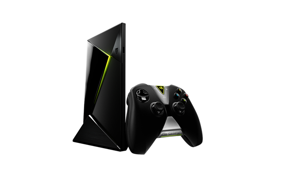 Buy Shield Wireless Game Controller Nvidia Shield Store